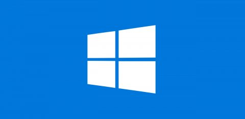 Computerbank - Windows10